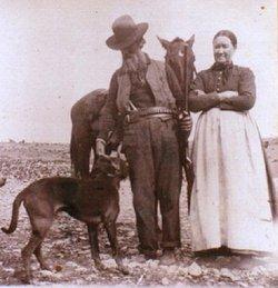 Abijah Birden Keith And Delilah Adeline Jones Born Of Texas